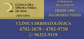 banner_novo_clinica_mini5.png