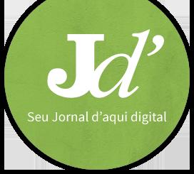Jornal d'aqui