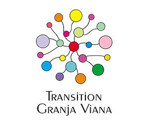 banner_transition.jpg