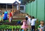 Centro de Educação Infantil Kid´s Home, Granja Viana, Cotia.