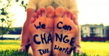 vamos-mudar-o-mundo-heroi