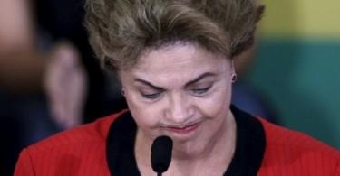 Dilma-1728x800_c