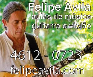 banner_felipeavila.jpg