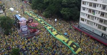 manifestacau av paulista 13mar16 by ae 02