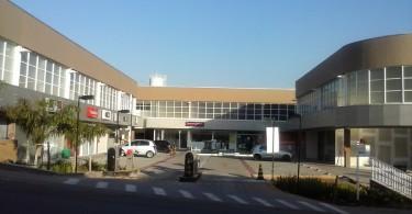 shopping-patio-cotia_316579