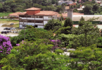 sidarta_colégio