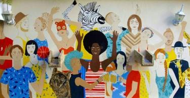 mural_1000