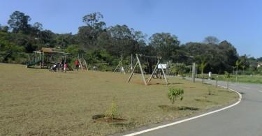parque teresa mais 2