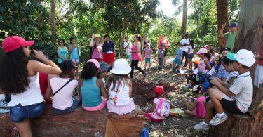 plantando-cidade-educadora2