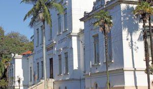 Edifício Vital Brazil