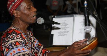 ritmos-e-dancas-tradicionais-agitam-embu-das-artes