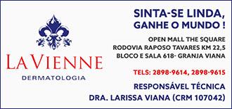 banner_novo_clinica_lavienne.jpg