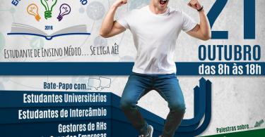 encontro-de-educacao-post-facebook-setembro-1