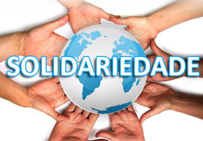 solidariedade-copy2-ok
