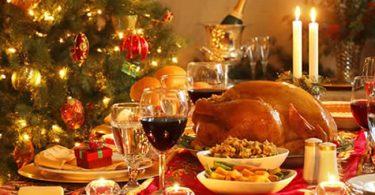 decoracao-mesa-para-natal-dicas