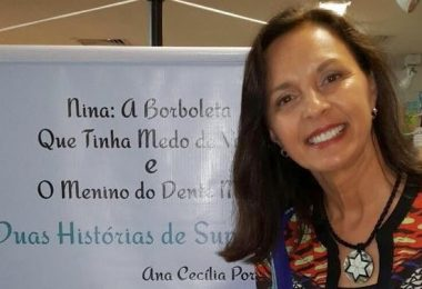 Ana Cecília Porto Silva foto 2 (1)