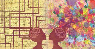 arte-amor-a-humanidade-html