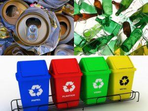 reciclagem_blog