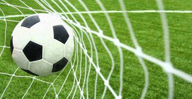 bola-na-rede-futebol-1024x682