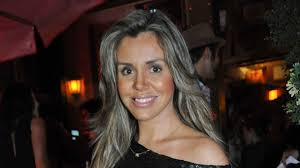 Bárbara Banhara