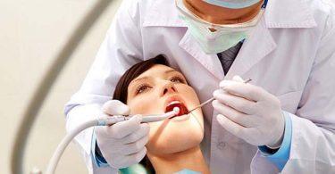 Dentistas-em-Novo-Hamburgo-02