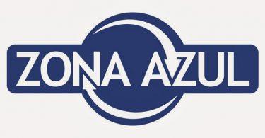 logo-zona