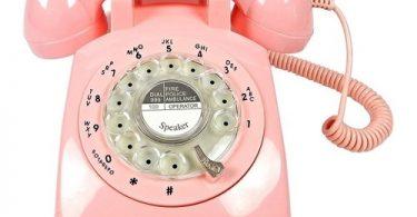 telefone-vintage-rosa-D_NQ_NP_935511-MLB20559499448_012016-F-1