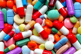 medicamento3