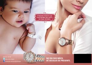 publicidade dia das mães3