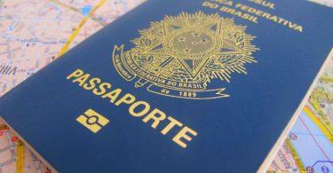 Passaporte_Mercosul OK