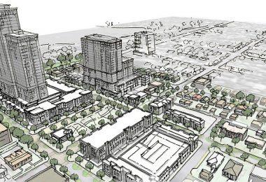 planejamento-urbano2
