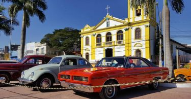 carros antigos 2
