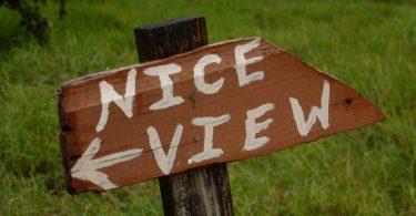 Placa-Nice-View
