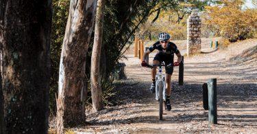 Ciclismo_Foto Vagner Santos