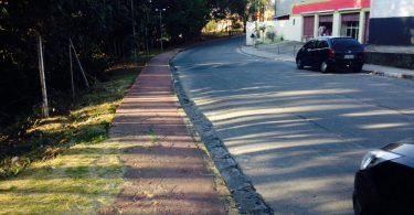 Limpeza urbana_praças e calçadas (1)