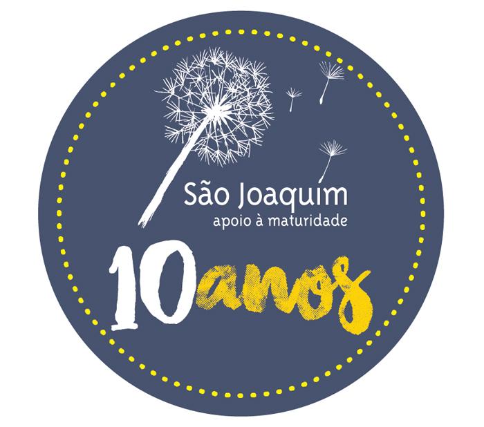 São Joaquim