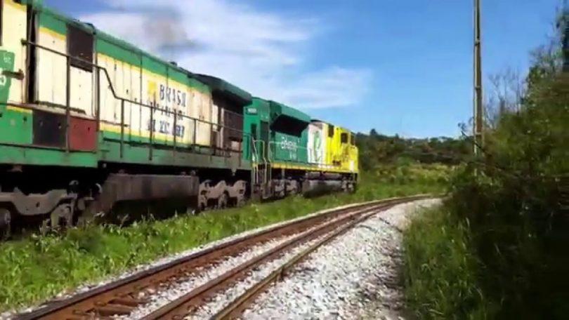 trem-caucaia-1024x576