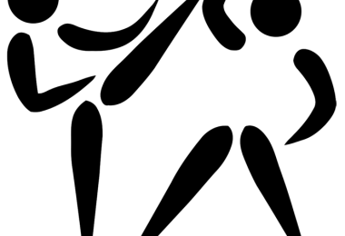 1200px-Taekwondo_menor