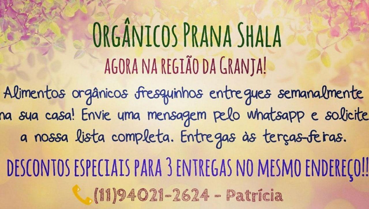 banner_organico_shala_v2.jpg