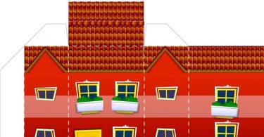 casa-de-campo-vermelha-1024x658