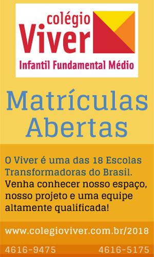 banner_colegio_viver_site_da_granja_matriculas_2018.jpg