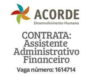 banner_acorde_contrata_financeiro-1.jpg