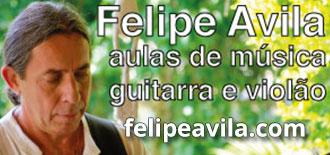 banner_felipeavila_home.jpg