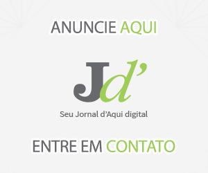 banner_anuncie_jd.jpg