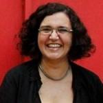 Ivone Rocha, arquiteta e empresária.