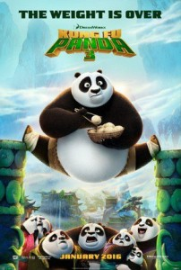 kung-fu-panda-3_t51548_jpg_290x478_upscale_q90