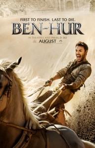ben hur-2016-poster