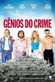 genios-do-crime