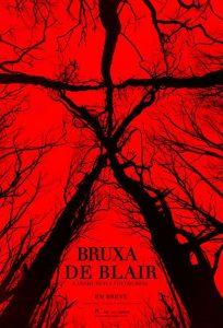 poster_bruxa_blair
