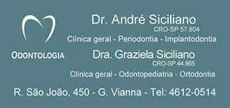 banner_novo_clinica_02.jpg